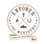 CPYR-Empower-SM-Banner resized.png