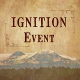 Ignition Event
