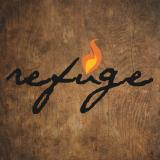 Refuge Fellowship
