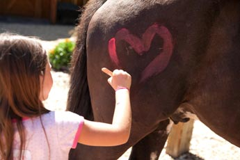 kids-with-horses.jpg